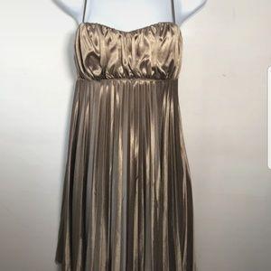 XOXO Elegant Dress